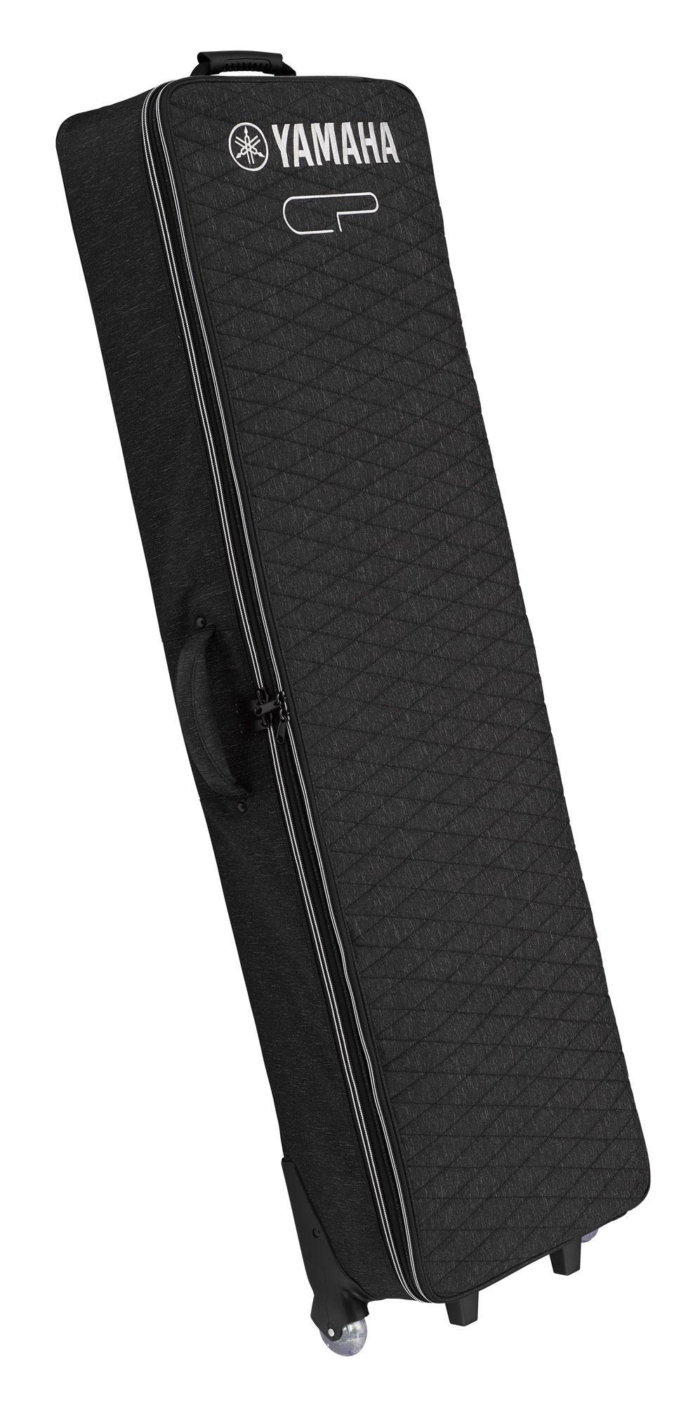 Zubehoerkeyboards - Yamaha SC CP88 Soft Bag - Onlineshop Musikhaus Kirstein