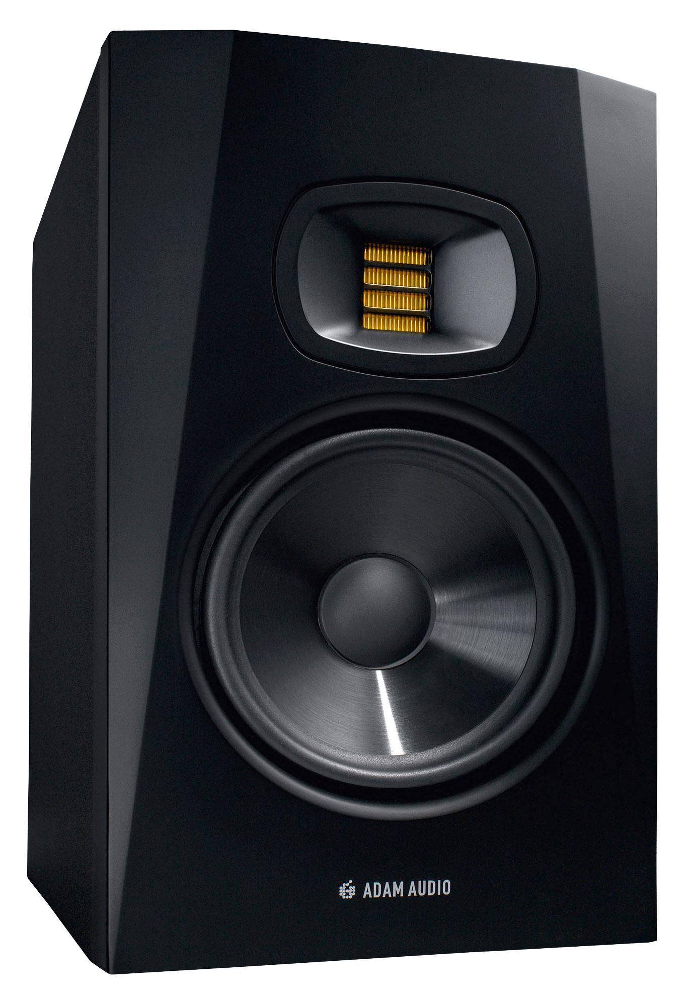 Studiomonitore - Adam Audio T7V - Onlineshop Musikhaus Kirstein