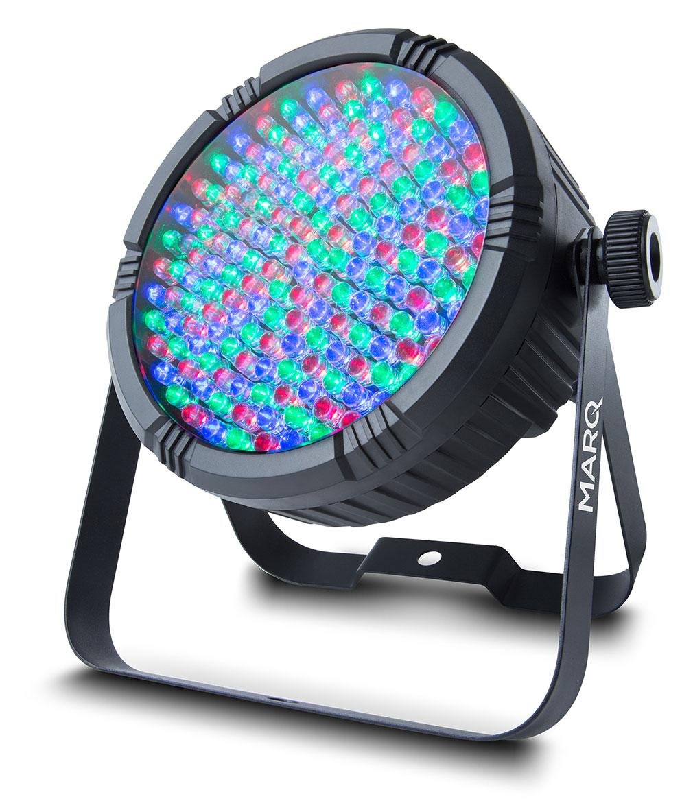 Marq Lighting Colormax PAR64