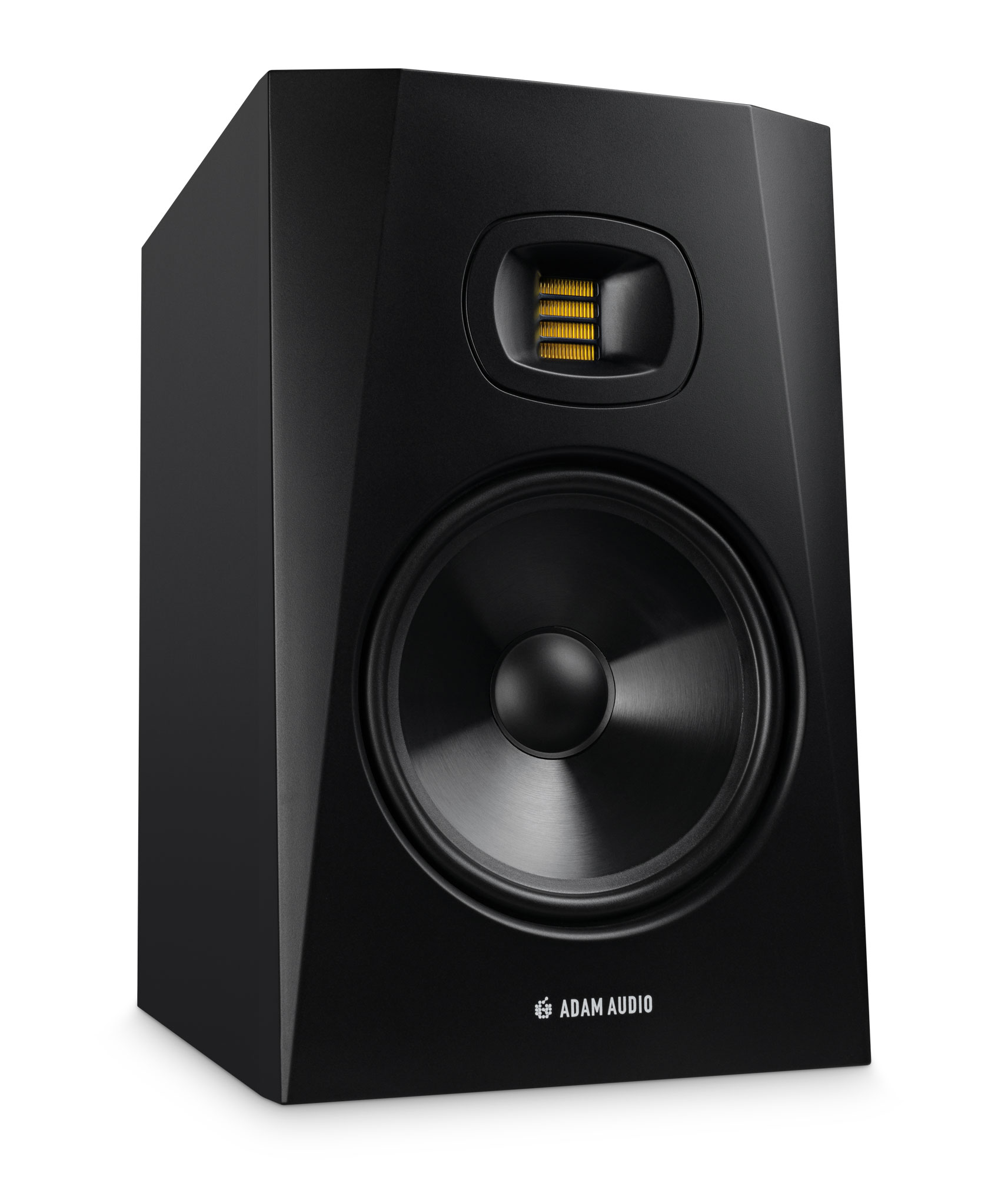 Studiomonitore - Adam Audio T8V - Onlineshop Musikhaus Kirstein