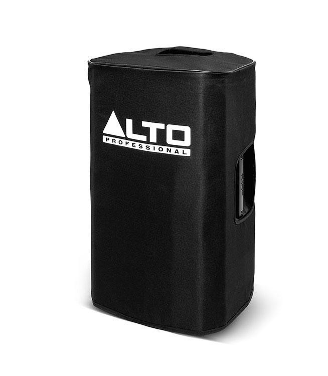 Alto TS212|TS312 Cover