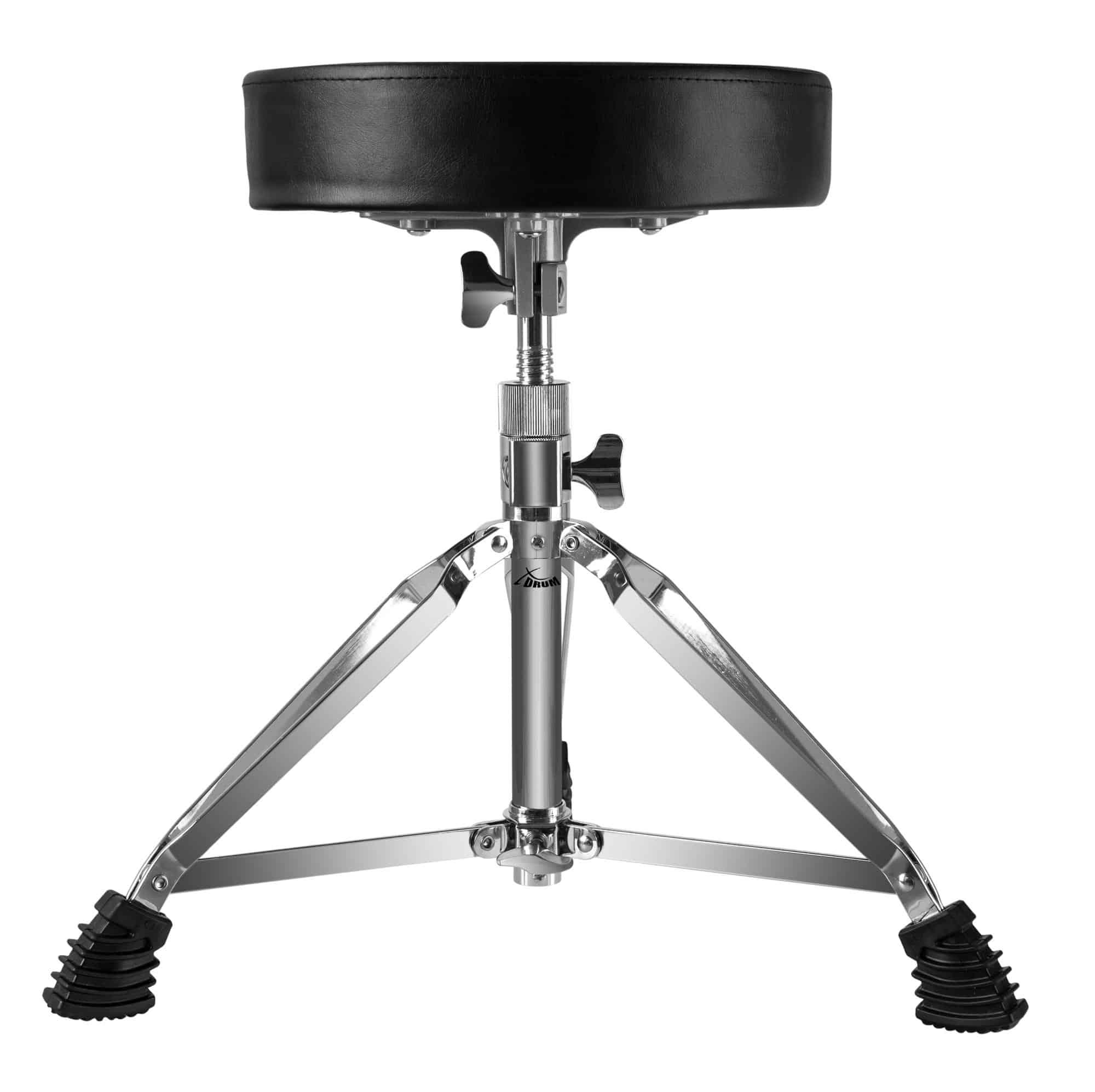 XDrum DHS 1 Drum Stool Height Adjustable Between 50 64  : f46754862a04d5c003fecb9ee5d21f6f1 from www.kirstein.de size 1125 x 1500 jpeg 66kB