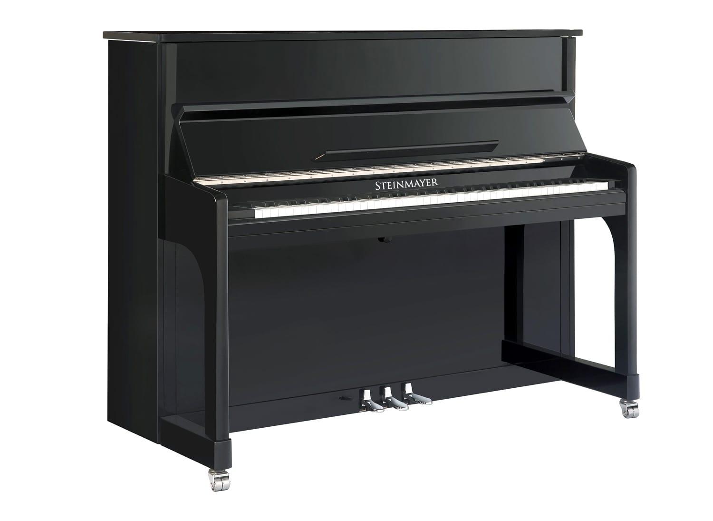 klavier kaufen related keywords klavier kaufen long tail keywords keywordsking. Black Bedroom Furniture Sets. Home Design Ideas