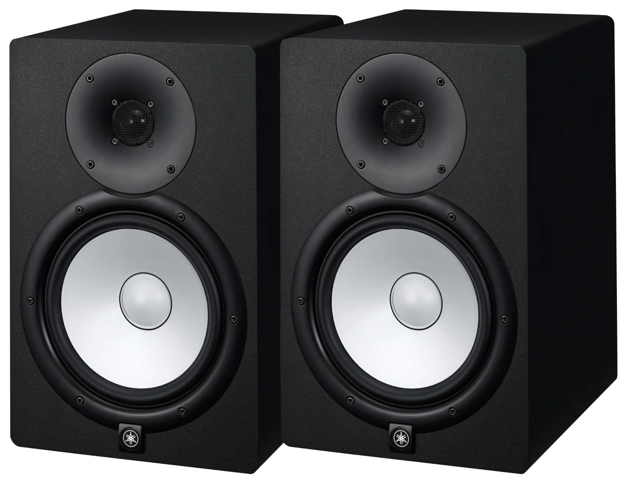 Studiomonitore - Yamaha HS8 MP - Onlineshop Musikhaus Kirstein