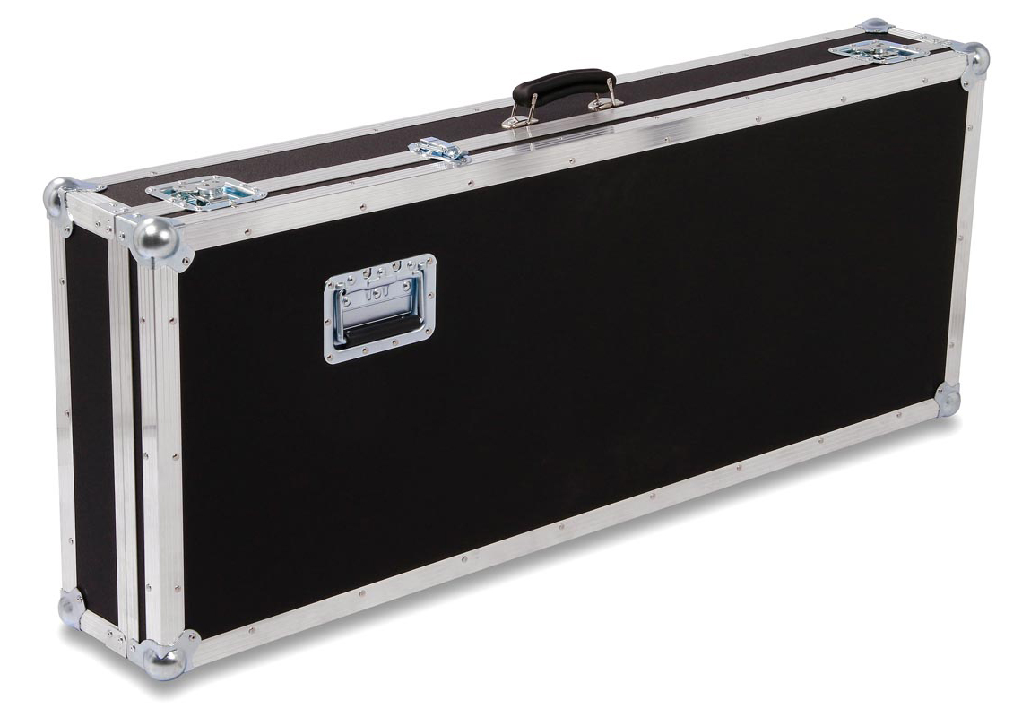 LT Cases Keyboard Case Genos PVC