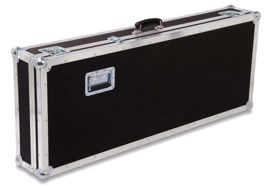 Zubehoerkeyboards - LT Cases Keyboard Case Genos PVC - Onlineshop Musikhaus Kirstein