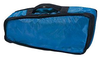 Drumhardware - Sonor B 10 Tasche für Glockenspiel NG 10 - Onlineshop Musikhaus Kirstein