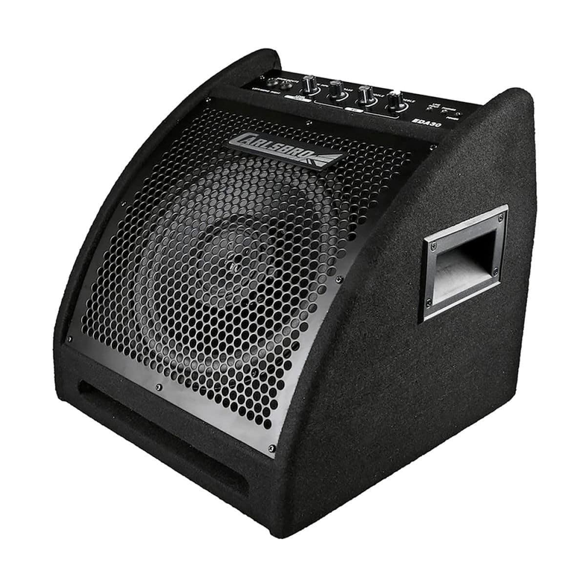 Edrummonitore - Carlsbro EDA30 E Drum Verstärker - Onlineshop Musikhaus Kirstein