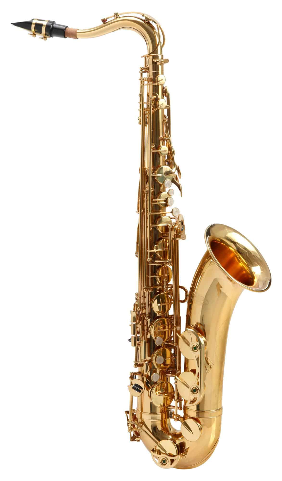 Classic Cantabile Winds TS 450 Bb Tenorsaxophon