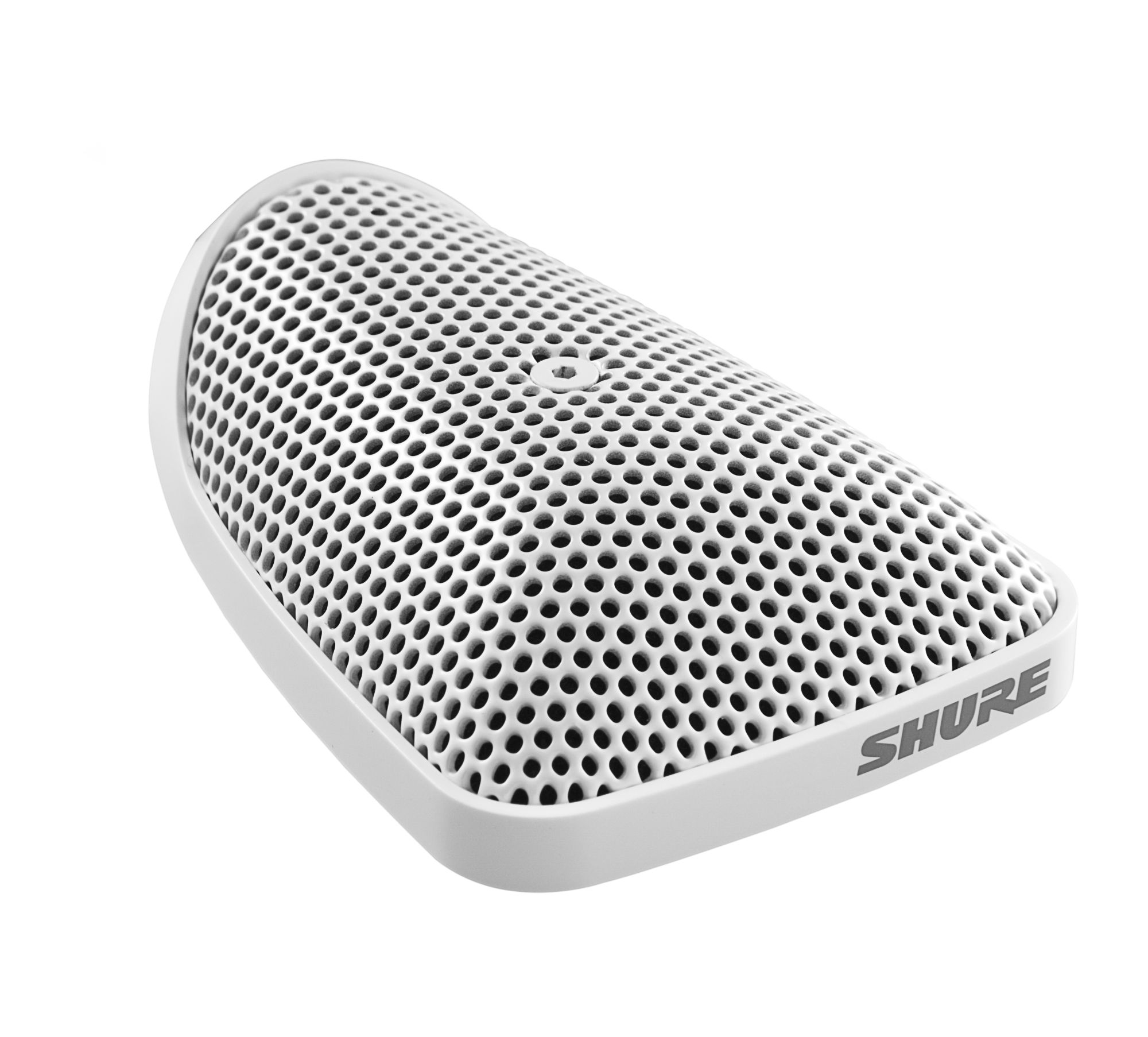 Mikrofone - Shure Centraverse CVB W O Grenzflächenmikrofon - Onlineshop Musikhaus Kirstein