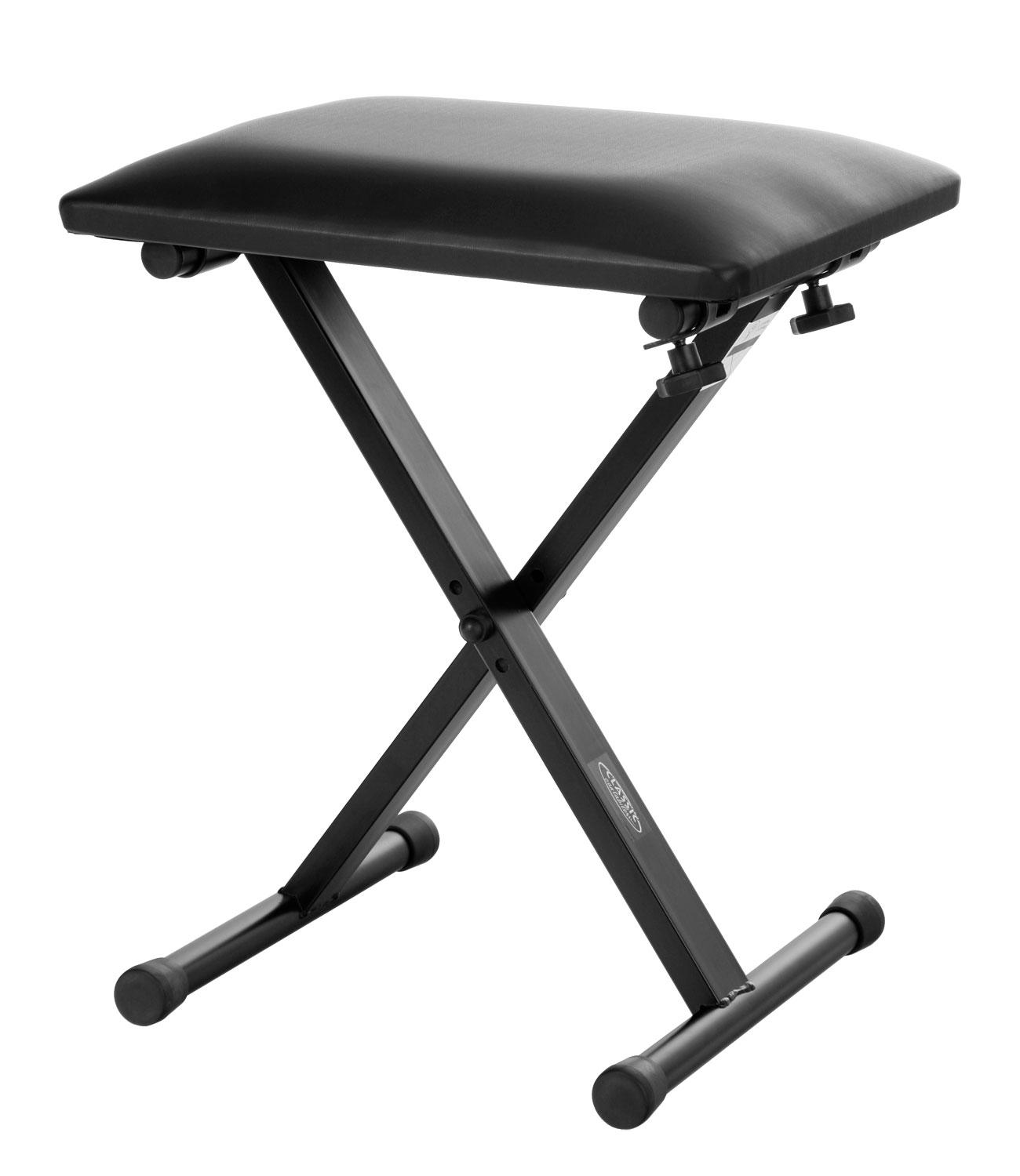 mcgrey pk 6100 w keyboard set incl stand and bench