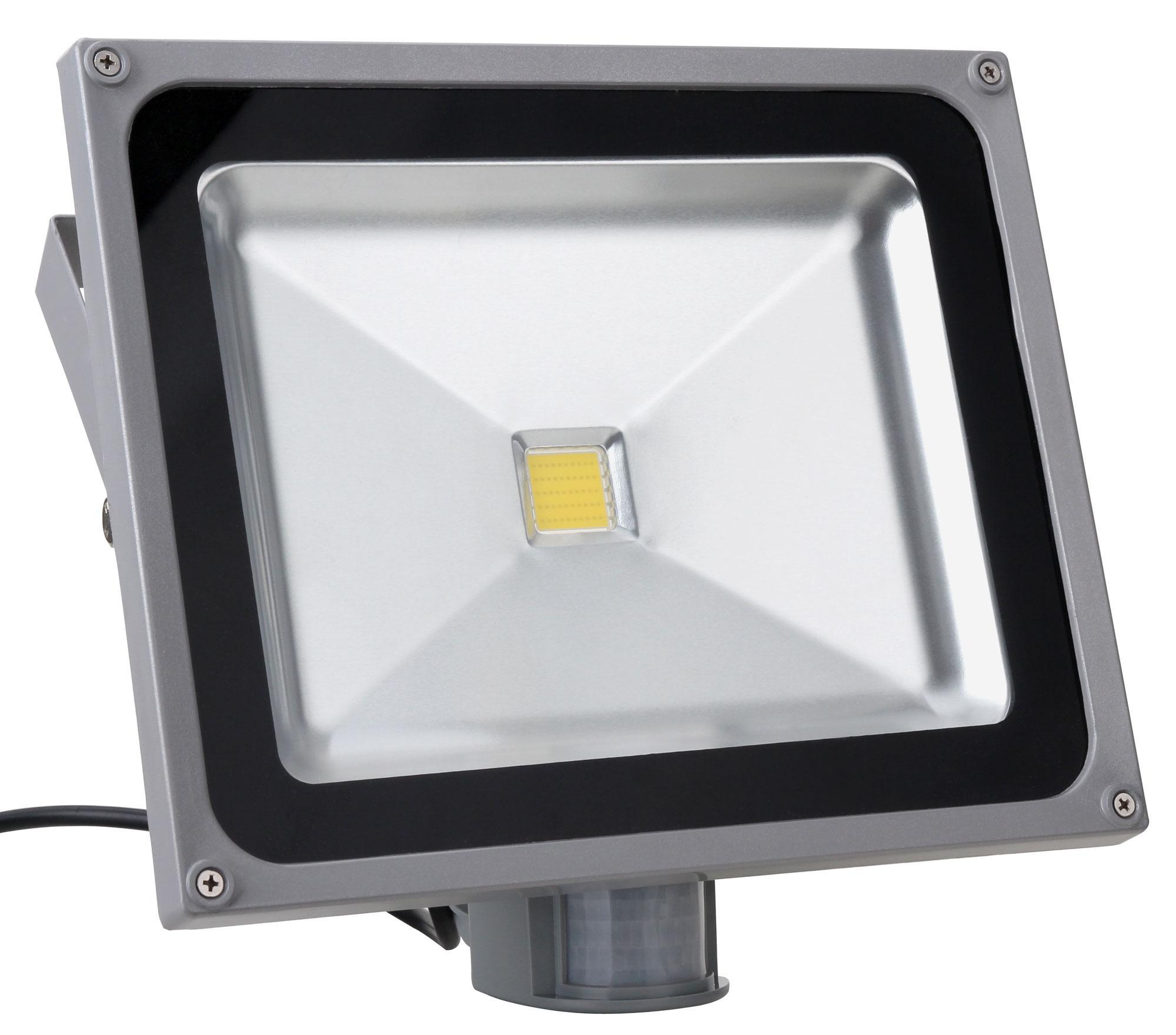 showlite fl 2050b led fluter ip65 50 watt 5500 lumen 3er set. Black Bedroom Furniture Sets. Home Design Ideas