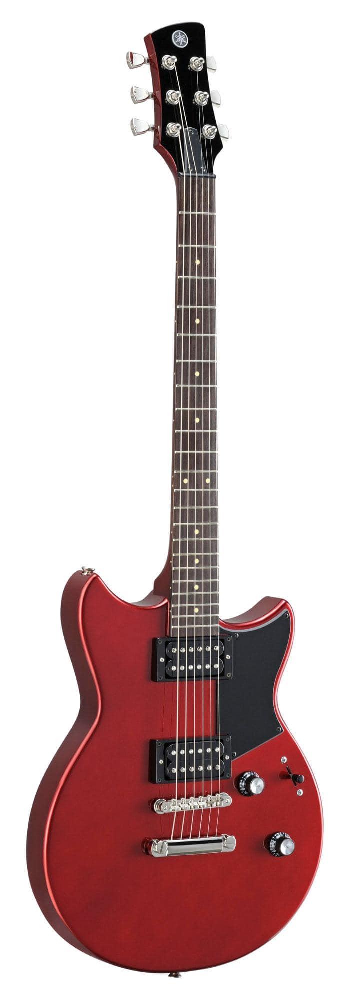 yamaha rs320rcp revstar e gitarre red copper. Black Bedroom Furniture Sets. Home Design Ideas