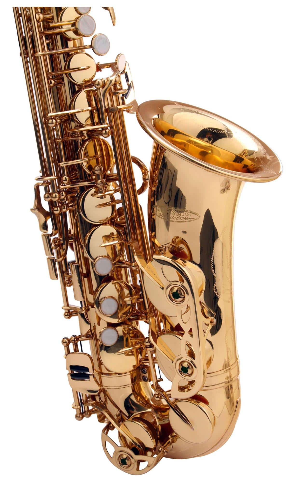 Classic cantabile as 450 eb alto saxophone for Classic house track with saxophone