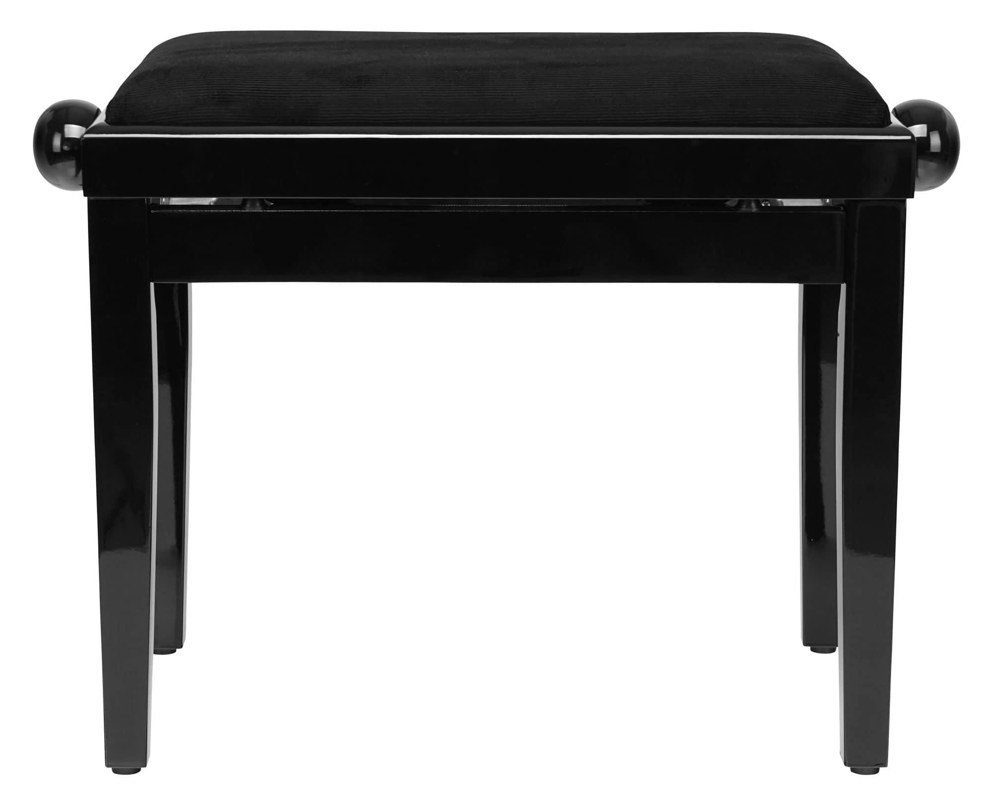 piano bank sitz klavier hocker klavier bank keyboard stuhl sitz schminkhocker ebay. Black Bedroom Furniture Sets. Home Design Ideas