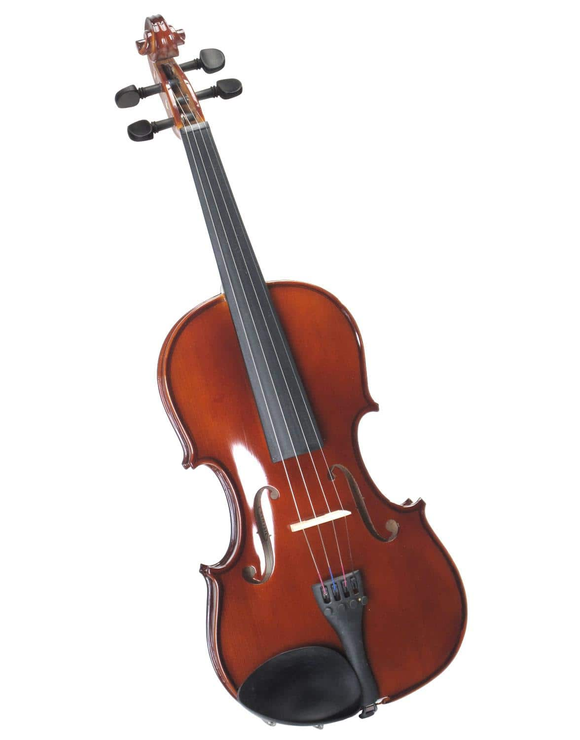 Classic cantabile student violin 4 4 set rosin for Classic house bass
