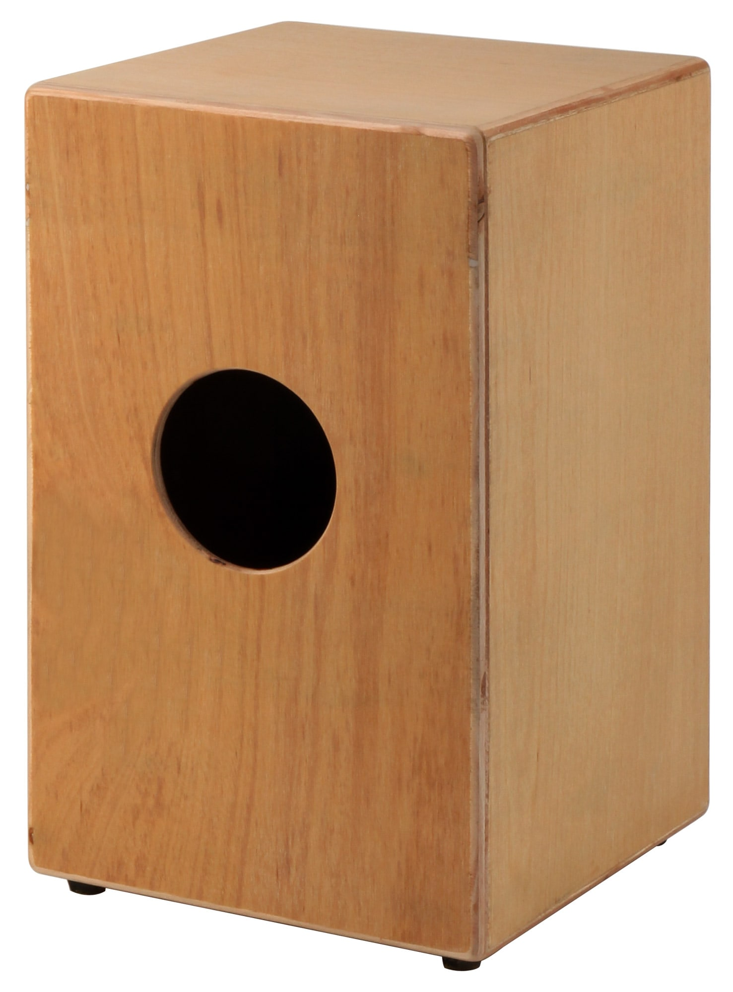 xdrum primero cajon sapele incl pocket snare sound box drum drum box wood incl gig bag. Black Bedroom Furniture Sets. Home Design Ideas