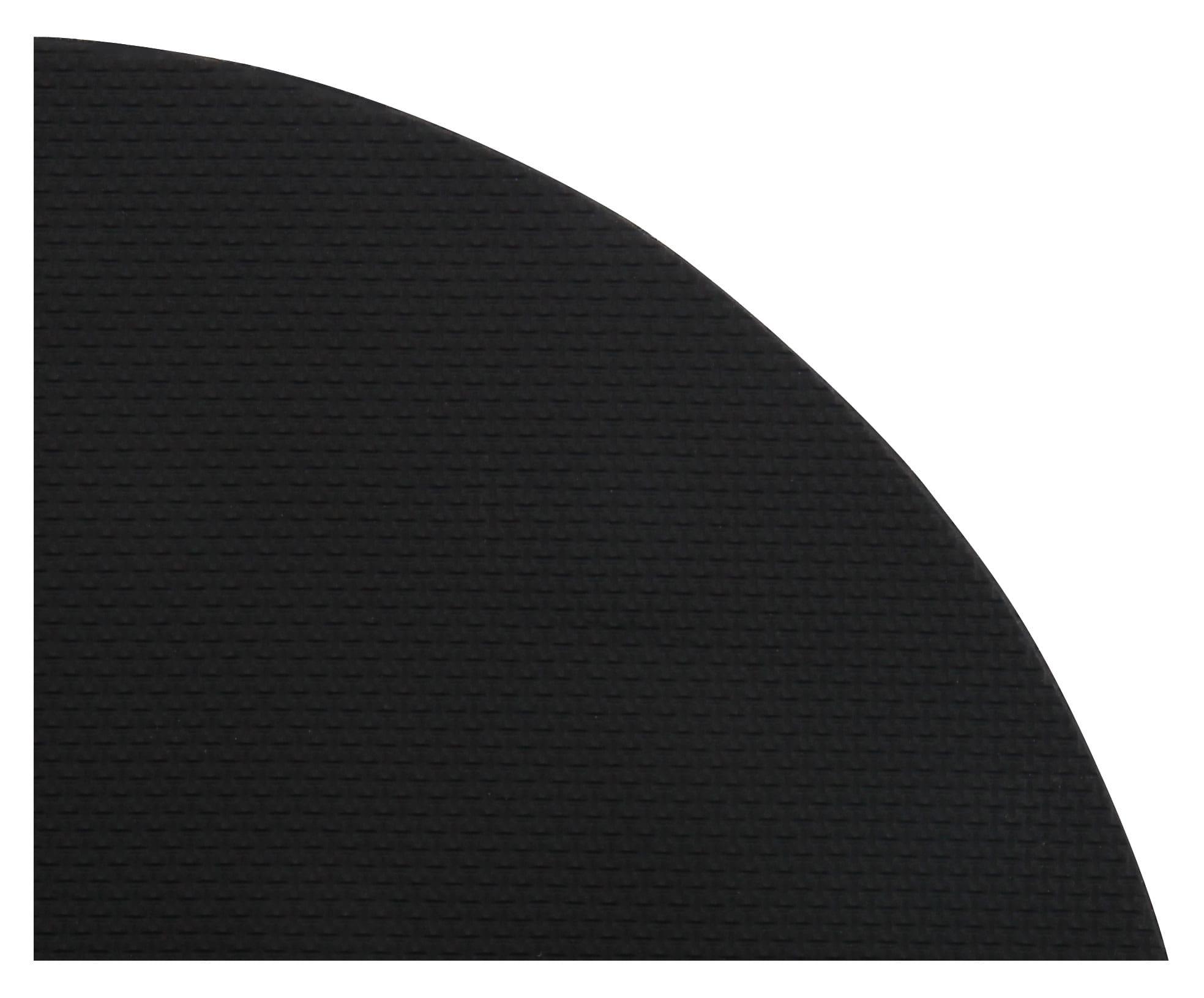XDrum DMUTE-STG Amortiguador de bater/ía Pro Stage