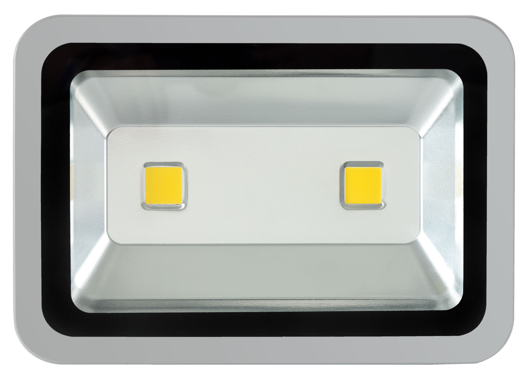 showlite fl 2100 led fluter ip65 100 watt 11000 lumen. Black Bedroom Furniture Sets. Home Design Ideas