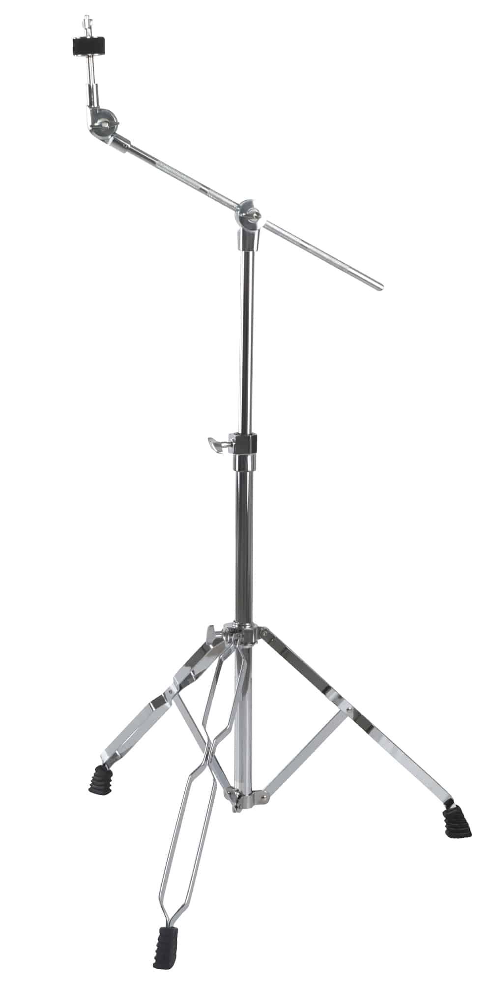 Xdrum Semi 22 Quot Standard Drumset Midnight Black Set Incl