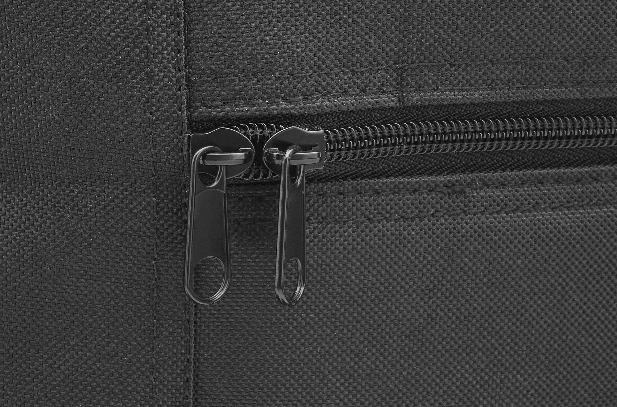 Lvcky C-Clips pour Anneaux Shop Assortiment de 300/pi/èces Type C Rondelles circlips Joints Ensemble de Bouchon de vidange dhuile d/évacuation Conservant Bague avec bo/îte 18/Tailles 3 32/mm
