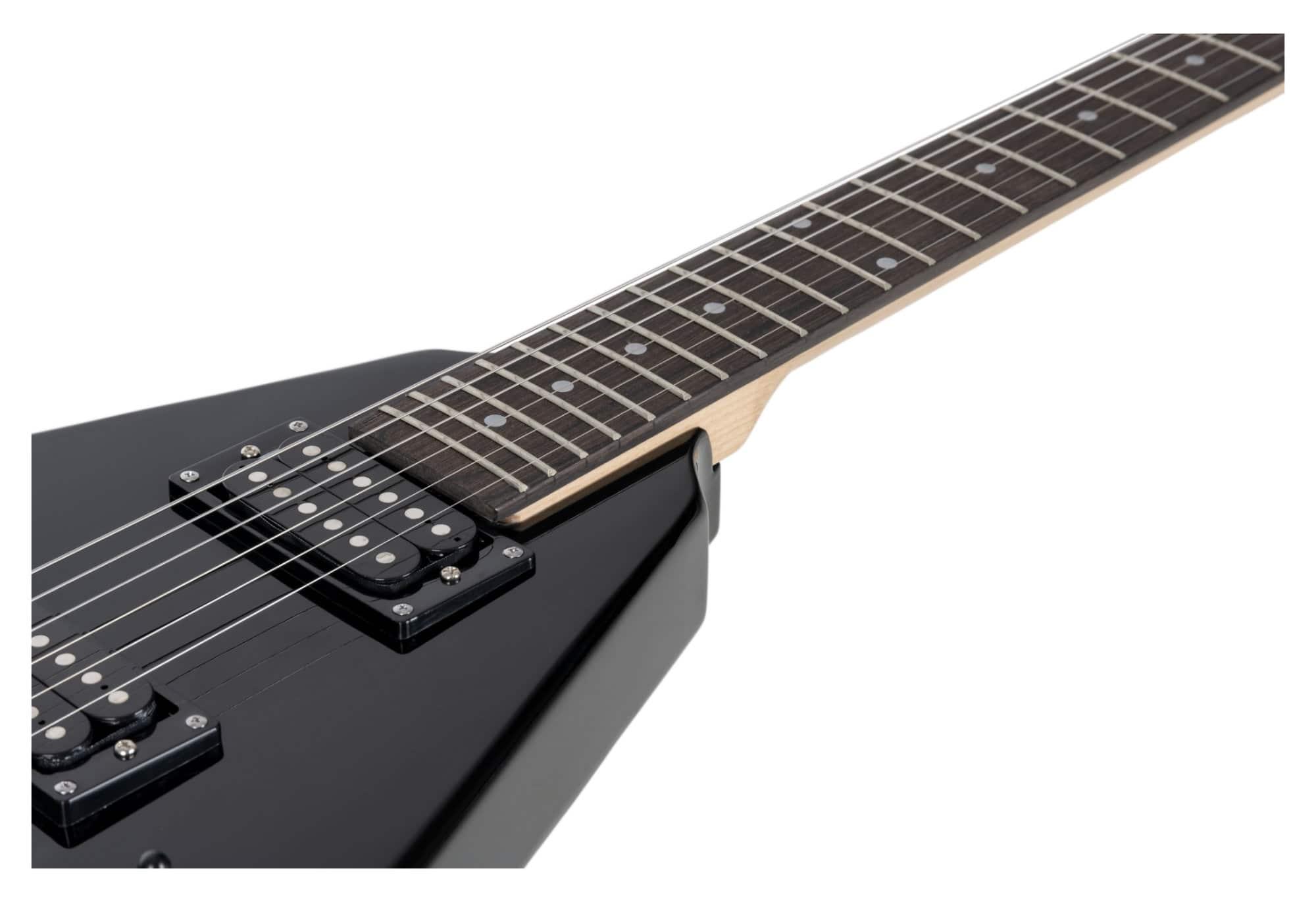 rocktile blade mg 3013 electric guitar. Black Bedroom Furniture Sets. Home Design Ideas