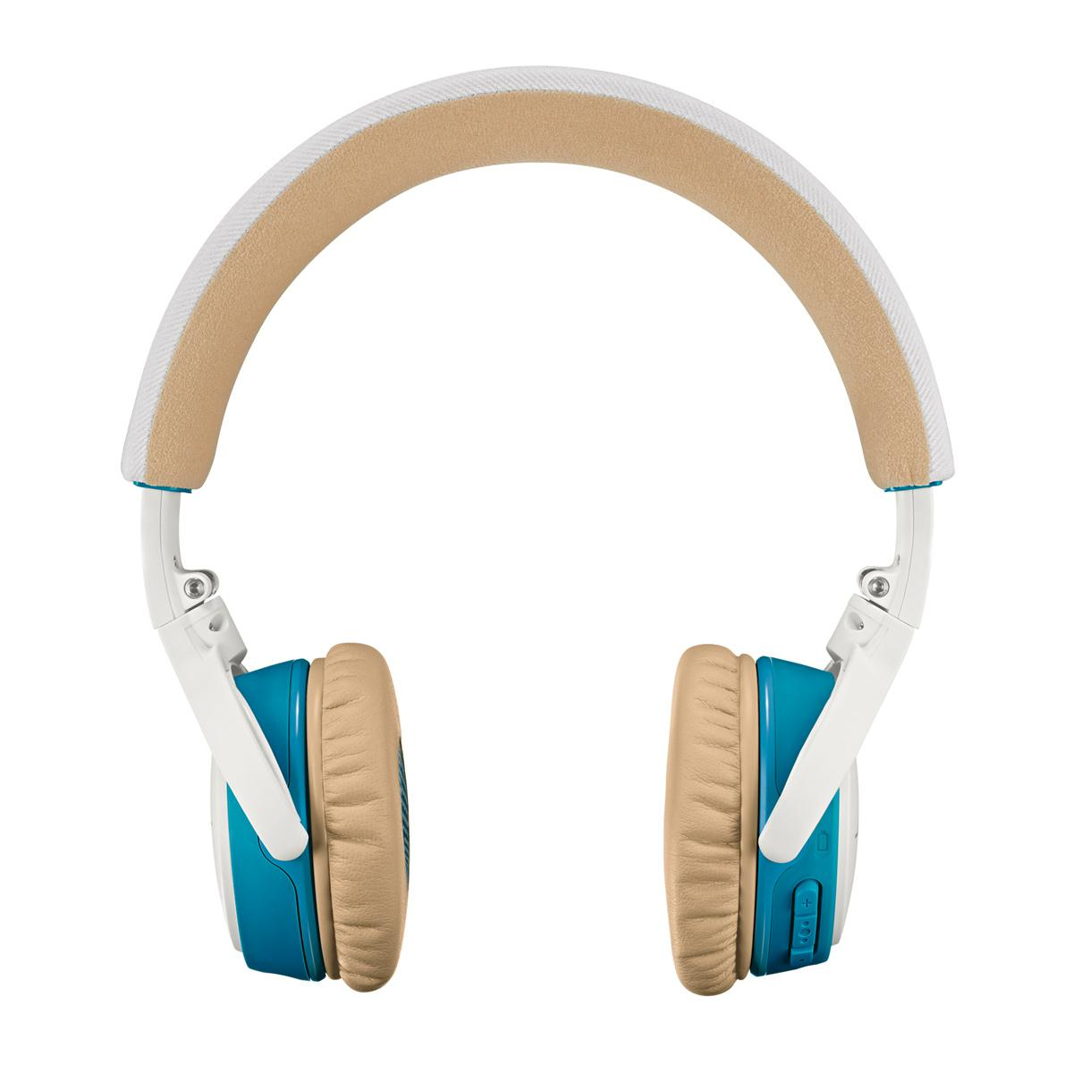 bluetooth in ear kopfh rer bluetooth ear kopfh rer. Black Bedroom Furniture Sets. Home Design Ideas