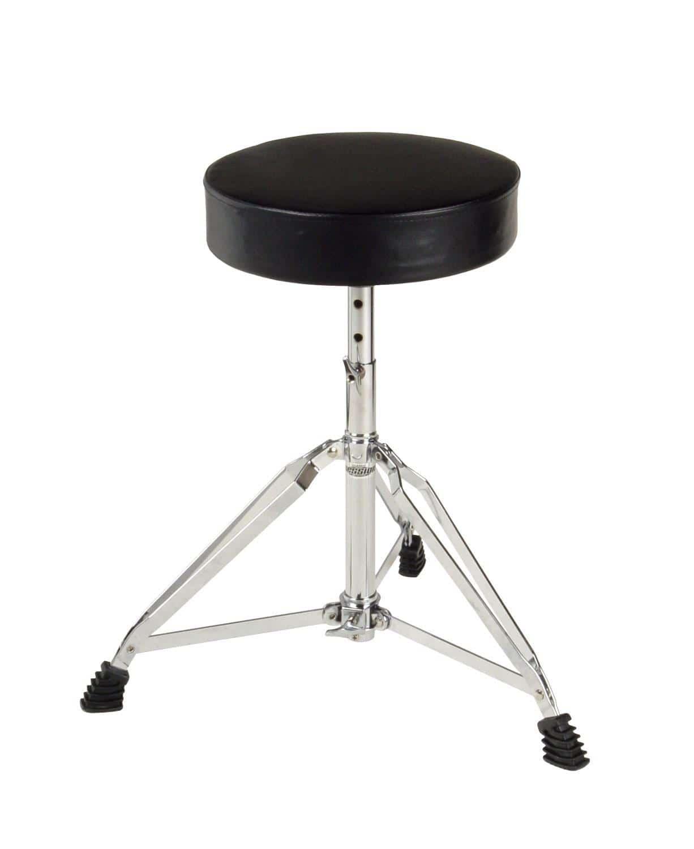 alesis dm10 x kit mesh electronic drum set kirstein music shop. Black Bedroom Furniture Sets. Home Design Ideas