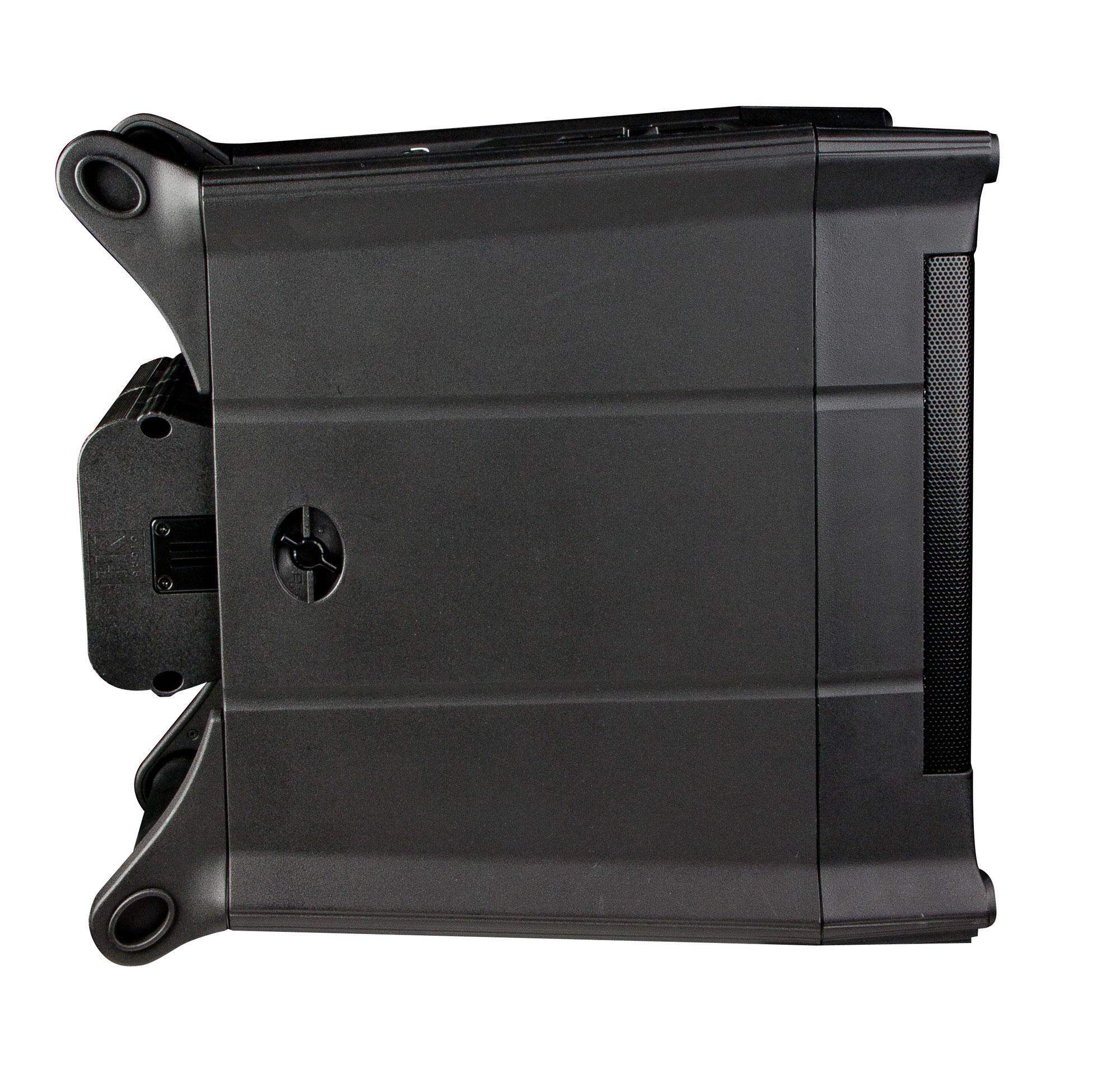 hk audio lucas nano 300 komplett set. Black Bedroom Furniture Sets. Home Design Ideas