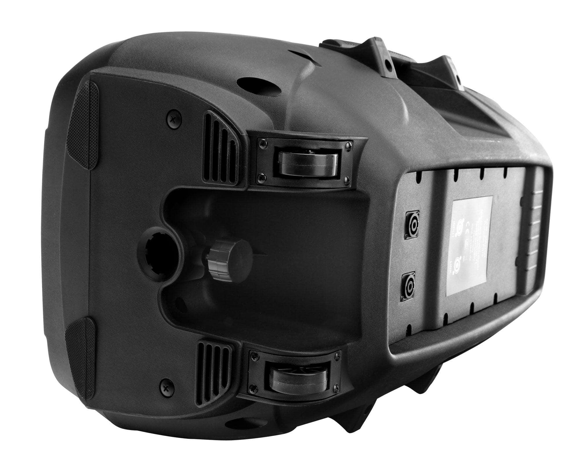 pronomic ph15 passivbox lautsprecher 190 350 watt. Black Bedroom Furniture Sets. Home Design Ideas