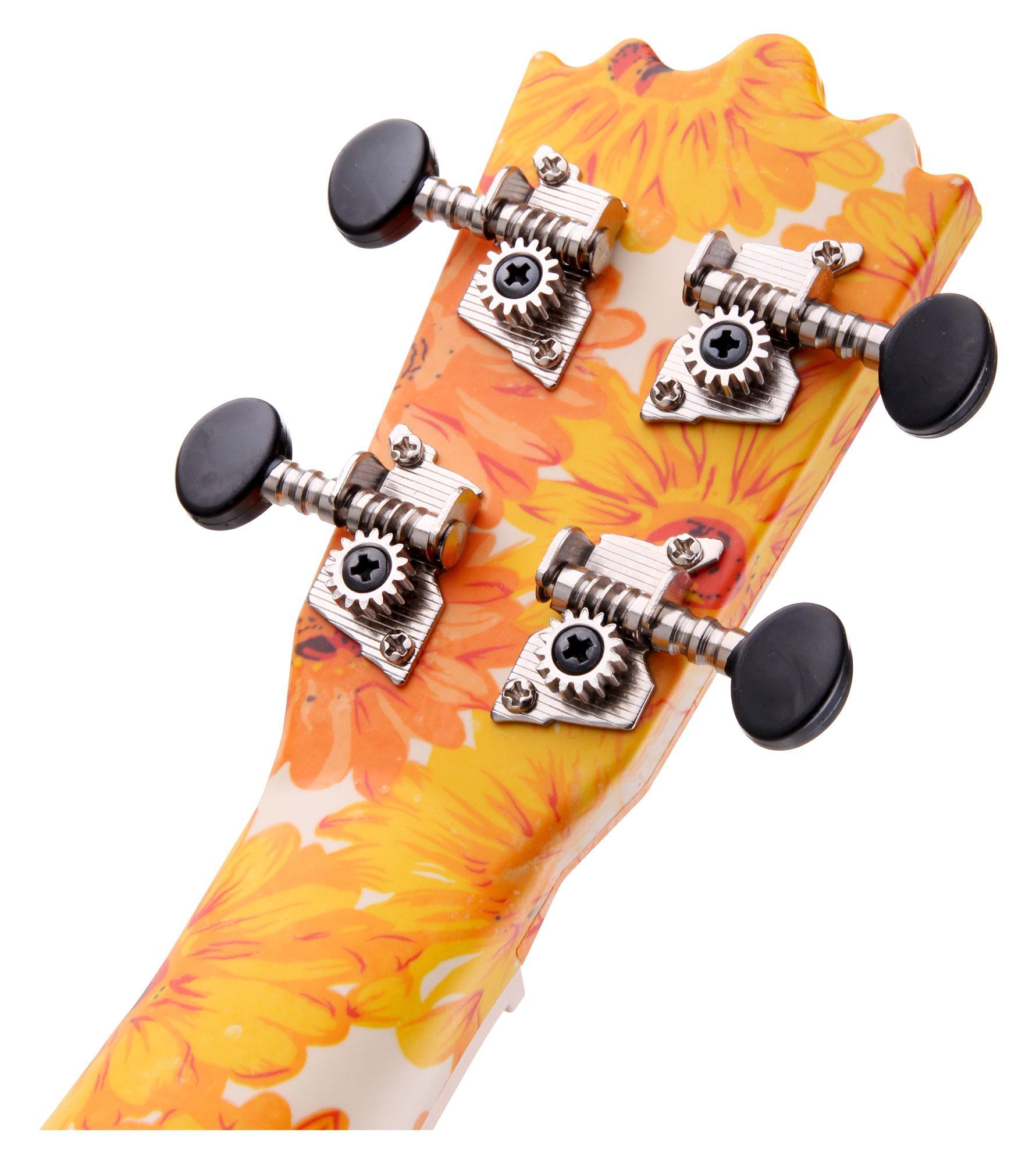 Afinador de ukulele con microfono online dating 1