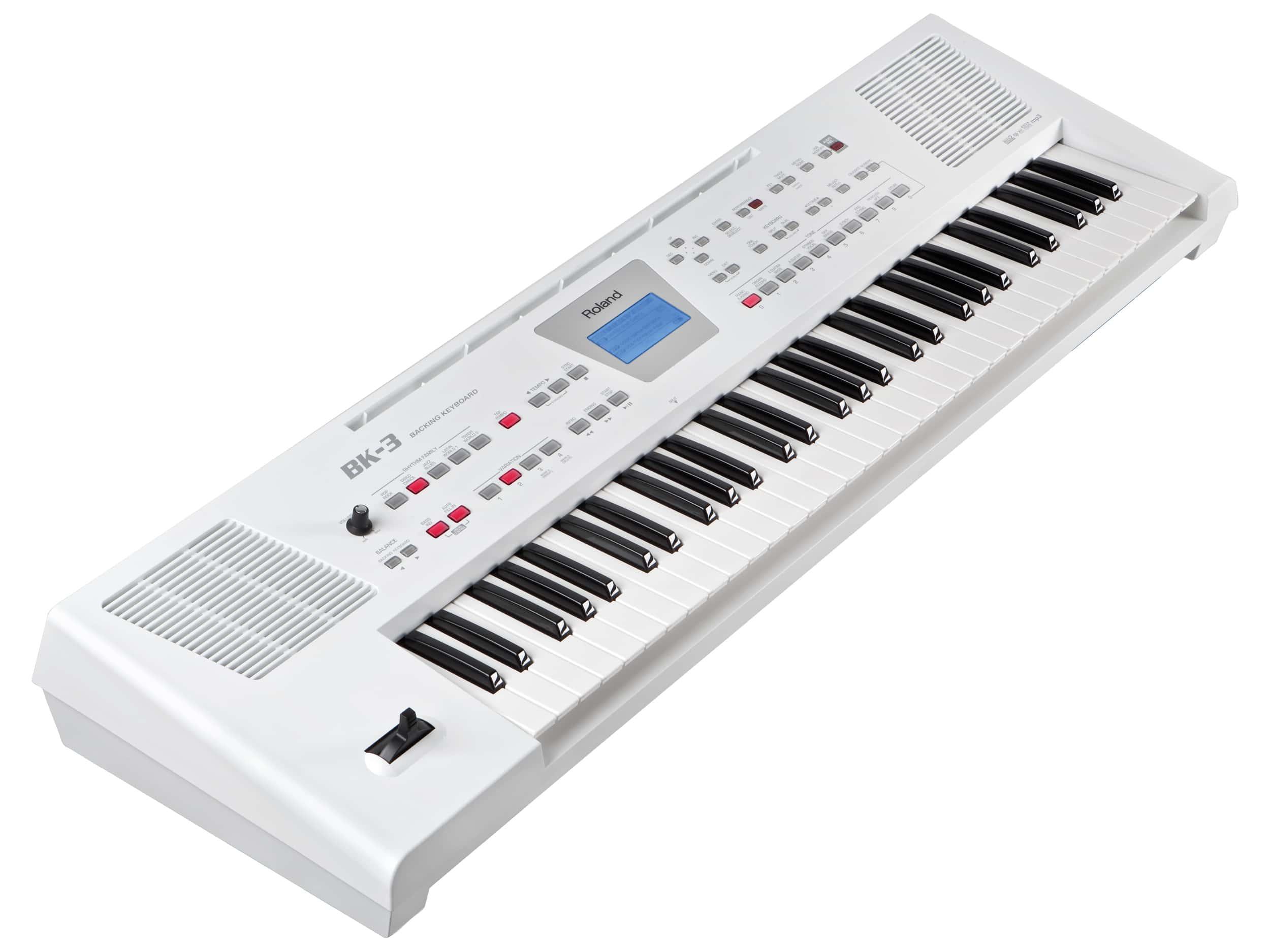 Roland digital piano f-1100 master service manual