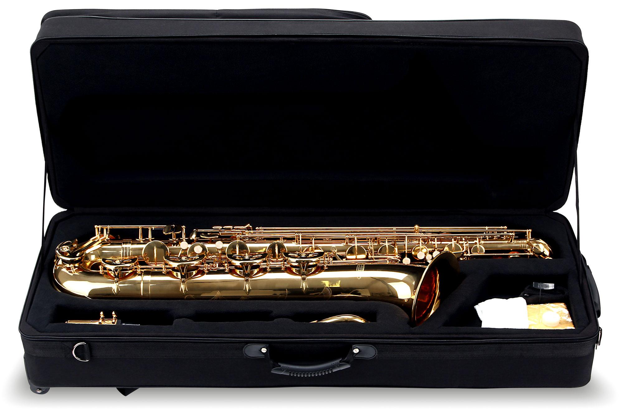 Classic cantabile bs 450 baritone saxophone for Classic house track with saxophone