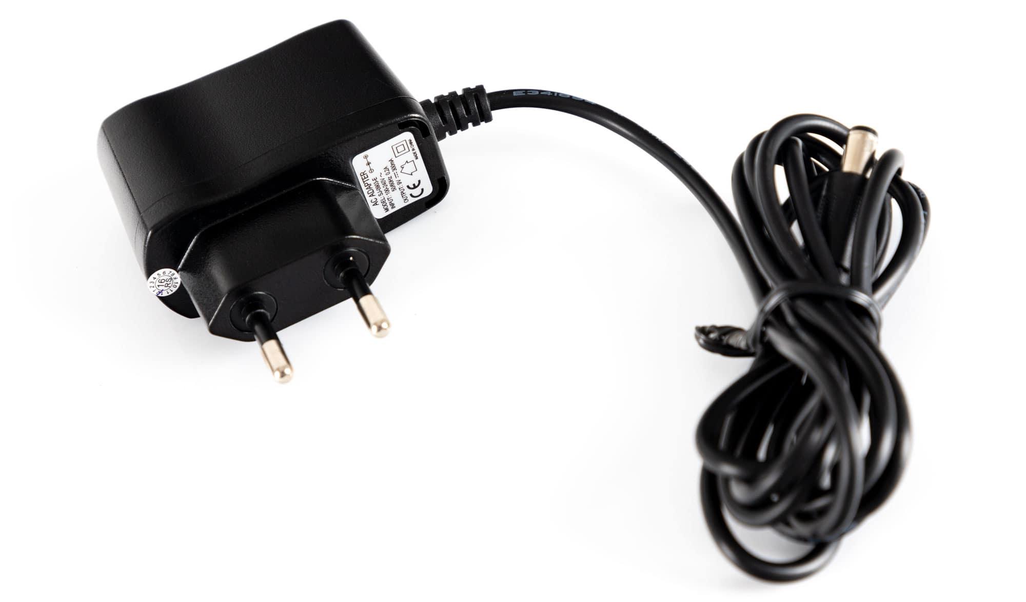 rocktile gp 10 headphone amp multi effect. Black Bedroom Furniture Sets. Home Design Ideas