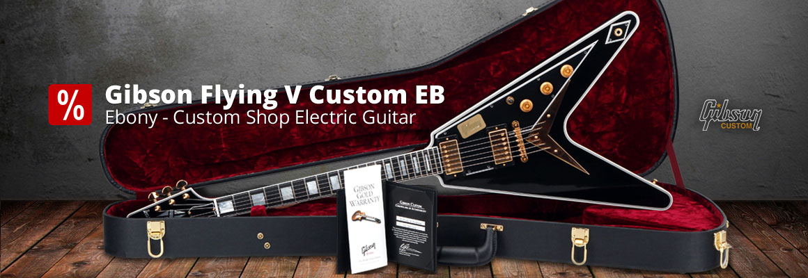 00043063 Gibson