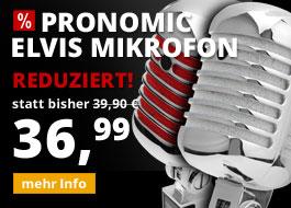 Elvis Mikro Sidebar