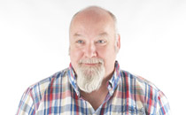 Rainer Bösel, Live und Studio