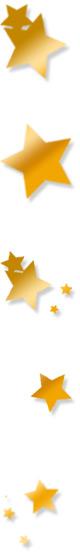 stars-deko