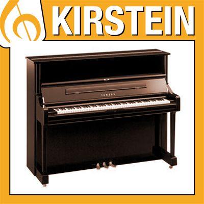 yamaha u1 klavier dunkelbraun baujahr 1966 tasten piano gebraucht art 00028346 ebay. Black Bedroom Furniture Sets. Home Design Ideas