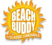 Classic Cantabile BeachBuddy Ukulele