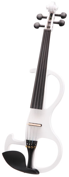 Die E-Violine EV-90: ein ausgefallenes Instrument für kreative Individualisten!