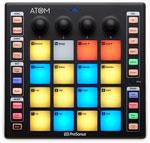 PreSonus ATOM Performance Controller Draufsicht