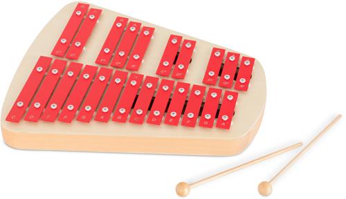 Classic Cantabile CX-23 Glockenspiel
