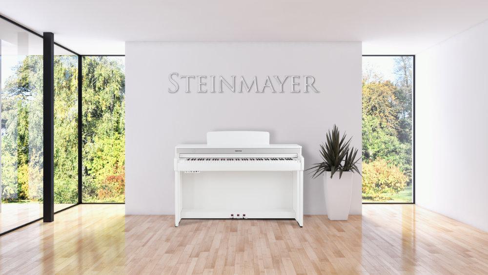 Steinmayer DP-361