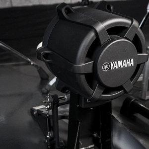 Yamaha DTX6