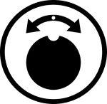 Duesenberg Starplayer TV Custom Black Blendregler